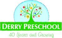 Derry Preschool